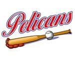 Pelicans Baseball