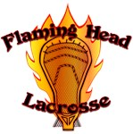 Flaming Head Lacrosse