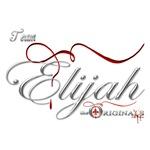 Team Elijah the Originals