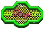 Bingo Taxi