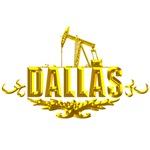 Dallas TV
