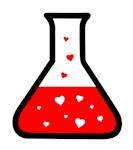 Love Potion (Science)