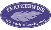 Featherwise
