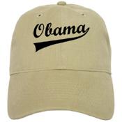 Obama Swish