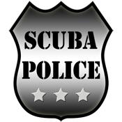 Scuba Police