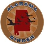 Alabama Birder