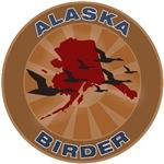 Alaska Birder