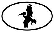 Pelican Oval