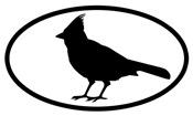 Cardinal Oval