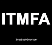 """ITMFA"""