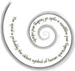 Spiral of Rebirth II