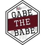 Gabe The Babe 2
