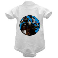 Kid's Shirts & Baby Clothes