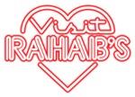 Visit Rahab's