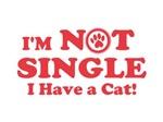I'm Not Single