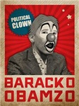 Political Clown