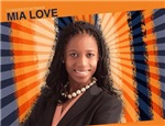 Congresswoman Mia Love