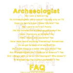 Archaeologist FAQ on Cascajal Block