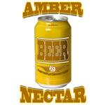 AMBER NECTAR & FRIENDS