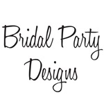 Bridal Party Designs