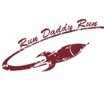 Run Daddy Run