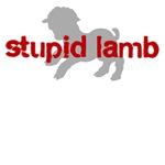 Stupid Lamb