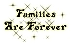 Families Forever