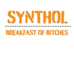 SYNTHOL Breakfast of BETA BITCHES