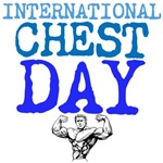 International Chest Day
