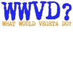 WWVD?