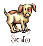 SpotaRoo