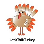 Talk Turkey