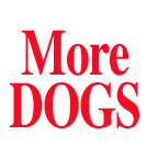 More Dog Breed T-shirts & Gifts
