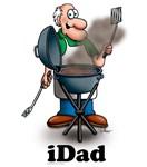 Grill Dad