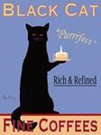 Black Cat Fine Coffees
