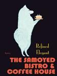 The Samoyed Bistro