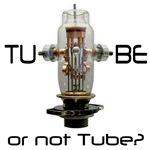 2B or Not Tube