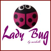 THE LADY BUG STORE