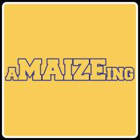 aMAIZEing