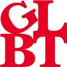 GLBT Red Pop
