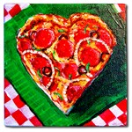 Pizza My Love