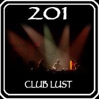 ClubLust