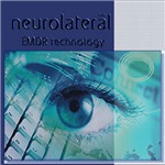 EMDR Software and Audio CD