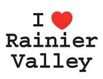 I Heart Rainier Valley