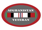 Afghanistan Vet Travel Hitch