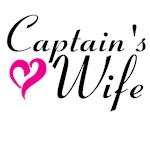 Captain's Wife