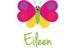 Eileen The Butterfly