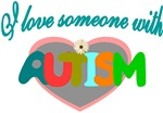 I love someone with autism 3