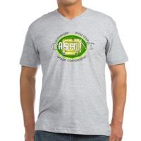 CASHUNT T-Shirts (Men)
