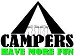 Campers Fun (tamed)